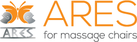 ARES Massage Chairs